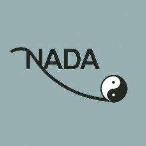 Dette billede har en tom ALT-egenskab (billedbeskrivelse). Filnavnet er Nada-GR-q_wendyco.w293.h293.backdrop-1.jpg